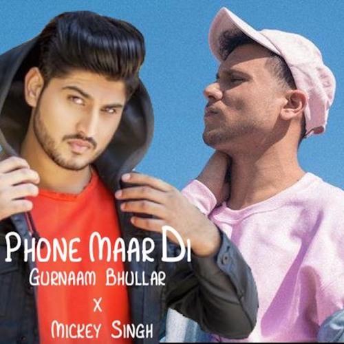 Phone Maar Di Dhol Mix