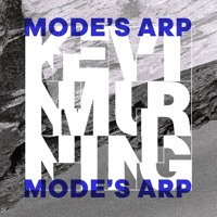 Kevin Murning - Mode's Arp