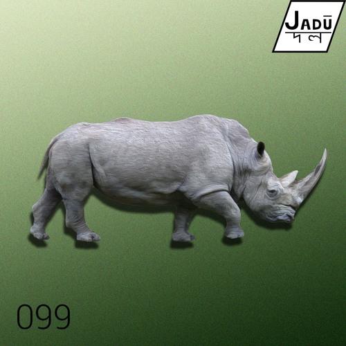 STUCA - Split (JADŪ099)