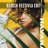 Havana Camilla Cabelo - R3josh Festival Edit [Buy = Free Download]