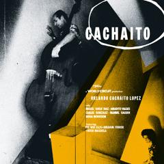 Orlando 'Cachaito' Lopez - 'Wahira'