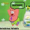 [Fun-Track] Salatsoße feat. TikTekkTo