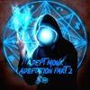Adept Monk - Adeptation, Pt 2 (EP Preview) [BBZ]