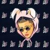 Bad Bunny Estamos Bien [audio Oficial] Mp3 Mp3