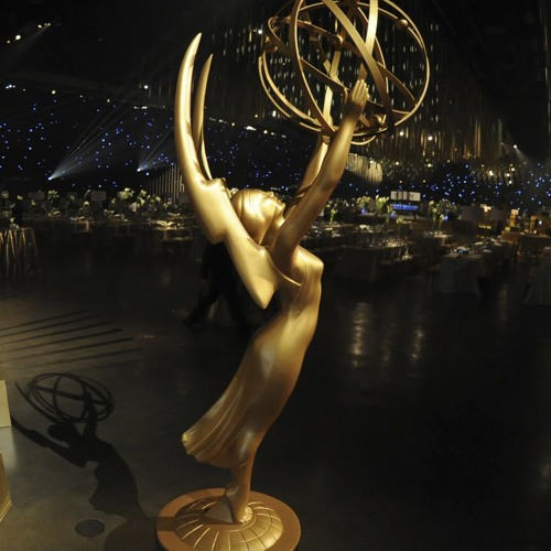 Screen Talk Emmy Edition 2018: 'Atlanta' and 'Mrs. Maisel' Aim To Fill 'Veep' Void (Episode 5)