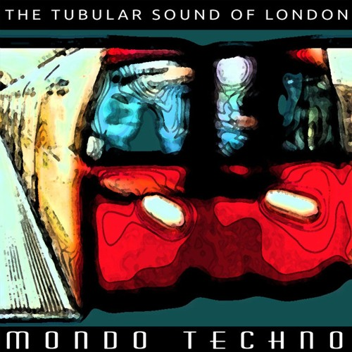 The Tubular Sound Of London