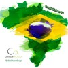 Brasileirinhos Part. 02 - Dj Danilo Bachega