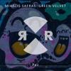 Mihalis Safras & Green Velvet - Pez
