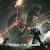 Kill The Noise & Snails - Shake The Ground (feat. Sullivan King & Jonah Kay)
