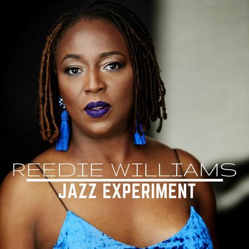 Reedie Williams : Jazz Experiment