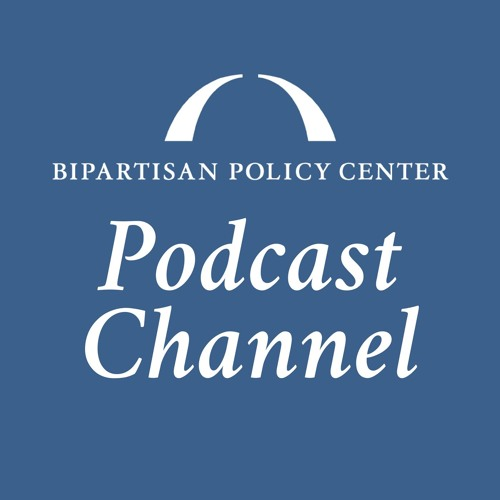 Building Bipartisan Support for Early Childhood Excellence