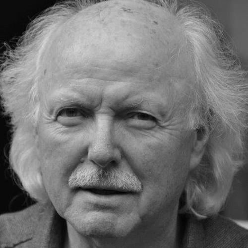 Eine Frage- Eine Antwort: Wilfried De Philipp
