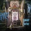 Hallelujah Cover- Rammstein