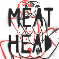 Gaffa Tape Sandy - Meat Head