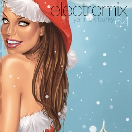 electromix 64 • House Music
