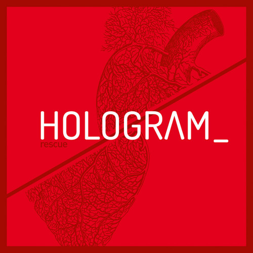 Hologram_ - In Pandemonium (Noire Antidote Remix)