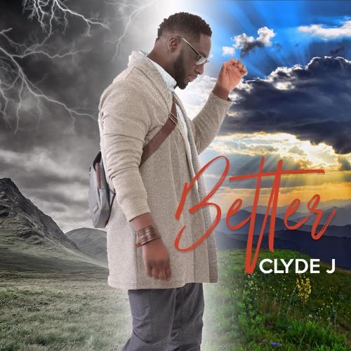 better-clyde-j