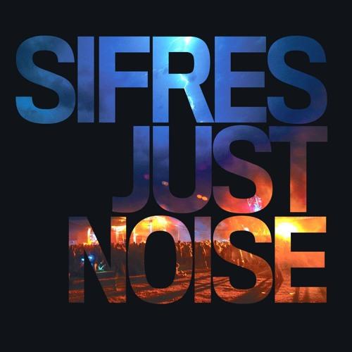 [OUT NOW] C2 Sifres - Crunchy Fudge (Live)