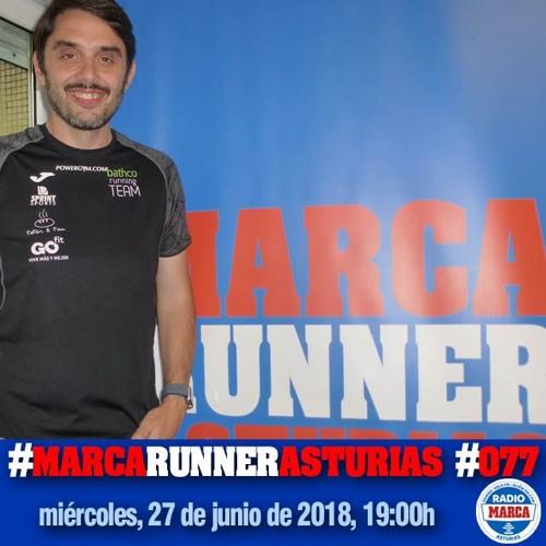 27/06/2018 Marca Runner Asturias 077