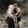 66. THE PARABLE OF THE GOOD SAMARITAN