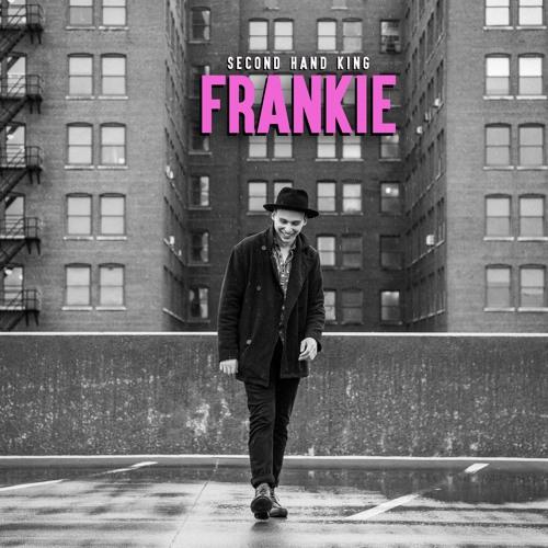 Frankie [Album]