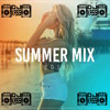 DJ Kass - Summer Mix 2018 Rnb & Hip Hop
