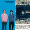 Hands Down It Ain't So - (Weezer vs Dashboard Confessional)