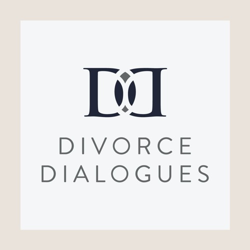 'Second Saturday' and the Role of a Divorce Financial Planner with Andy Samalin