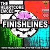 Finishlines