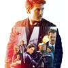 Mission: Impossible - fallout Remix