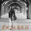 Dolores' Podcast #016 • SVEN SWADE • DOWNTEMPO