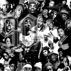"[FREE] Instru rap 2018 Hugo Tsr x Redman Boom Bap Type Beat ""Freestyle"" (Prod. Nome)"