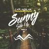 Sunny Side Up Mix 2