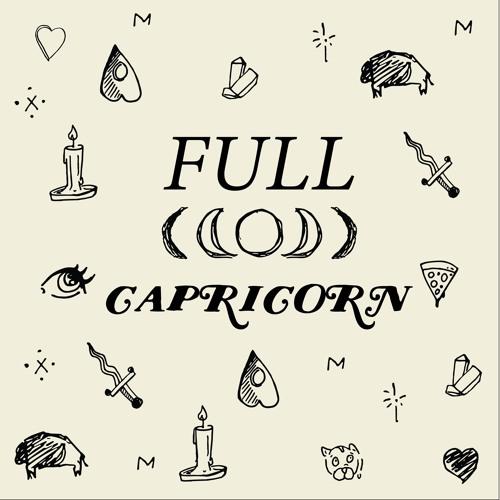 Full Moon in Capricorn - Episode 6 (PART 1)