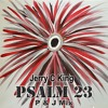 FREE DOWNLOAD-Psalm 23 P&J Mix- Jerry C. King