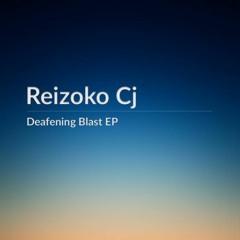 Deafening Blast