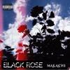 Download Black Rose Mp3