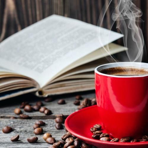 Stan Guthrie - The Ten Best Books I've Ever Read (Part 1)
