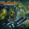Warhammer 40,000: Eternal Crusade | Orks - Waaagh! Skarblitz