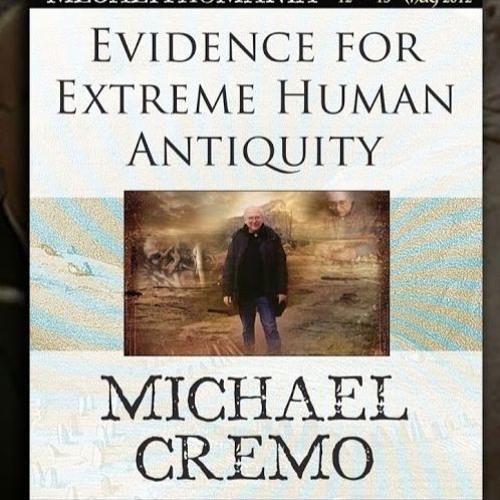 Michael Cremo | Human De-evolution, Forbidden Archaeology & Consciousness