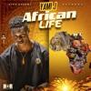 Yami J - African Life