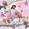 Top Bunk Mix #12 - CAM GIRL