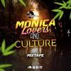 Choice Selecta - 'Monica' Lovers & Culture Mixtape (Reggae)
