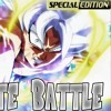 Ultimate Battle -Dragon Ball Super (Epic Hard Rock! by Ediern)