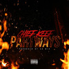 Chief Keef - Part Ways (Instrumental) (Prod By @CBMIX)