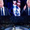 Israel lobby censors groundbreaking Al Jazeera documentary on Israel lobby