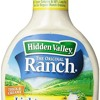 Ranch House 1: We need a better name