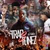 Trap Tunez 3