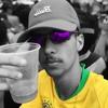 MC GW - SIMPLESINHA 2 [ DJ EVERTON MARTINS & DJ CHEAB ] 2018