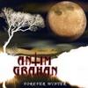 Antim Grahan - Forever Winter